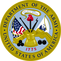 U.S. Army Training Support Center