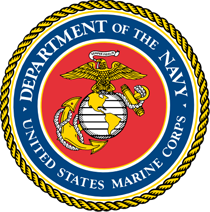 Marine Corps Recruiting Command
