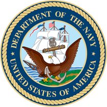 Naval Medical Logistics Command