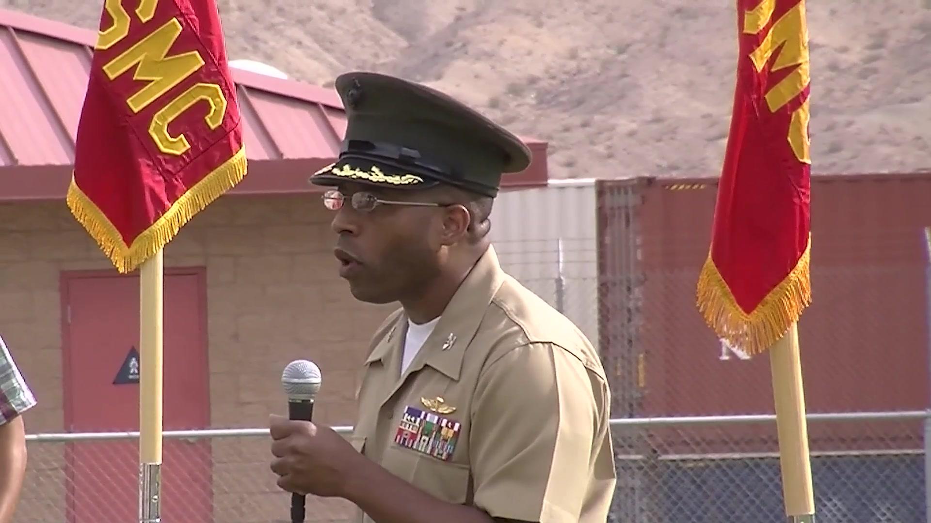 Ziemlich Marine Corps Rahmen Zeitgenössisch - Bilderrahmen Ideen ...