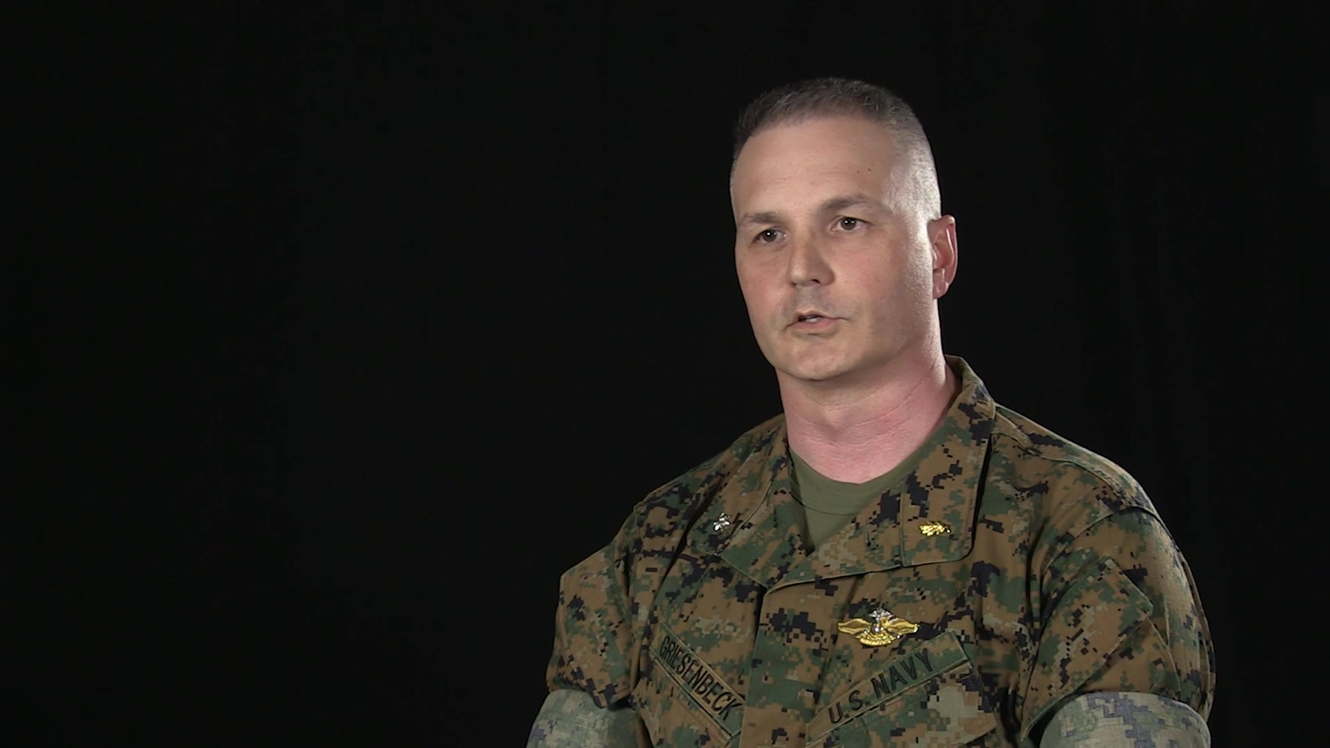 Capabilities video demonstrating 3D Medical Battalion, 3D Marine Logistics Group, III Marine Expeditionary Force. (U.S Marine Corps Motion Imagery by Lance Cpl. Zachary Catron and Lance Cpl. Shekinah Peake/ Released)