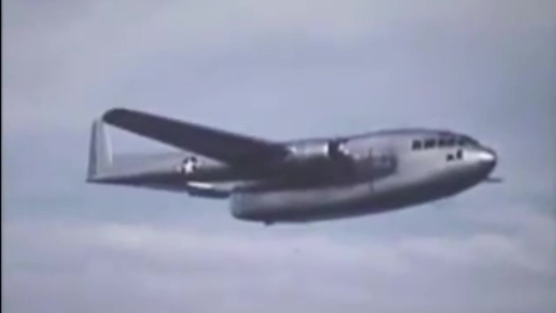 A video that traces the history of the Niagara Falls Air Reserve Station's lineage back to World War II where they operated as the 3rd Combat Cargo Squadron where they flew the C-47 Skytrain. The 914th ARW would go on to fly the C-119 Flying Boxcar, C-130 Hercules, and their current air frame the KC-135 Stratotanker.