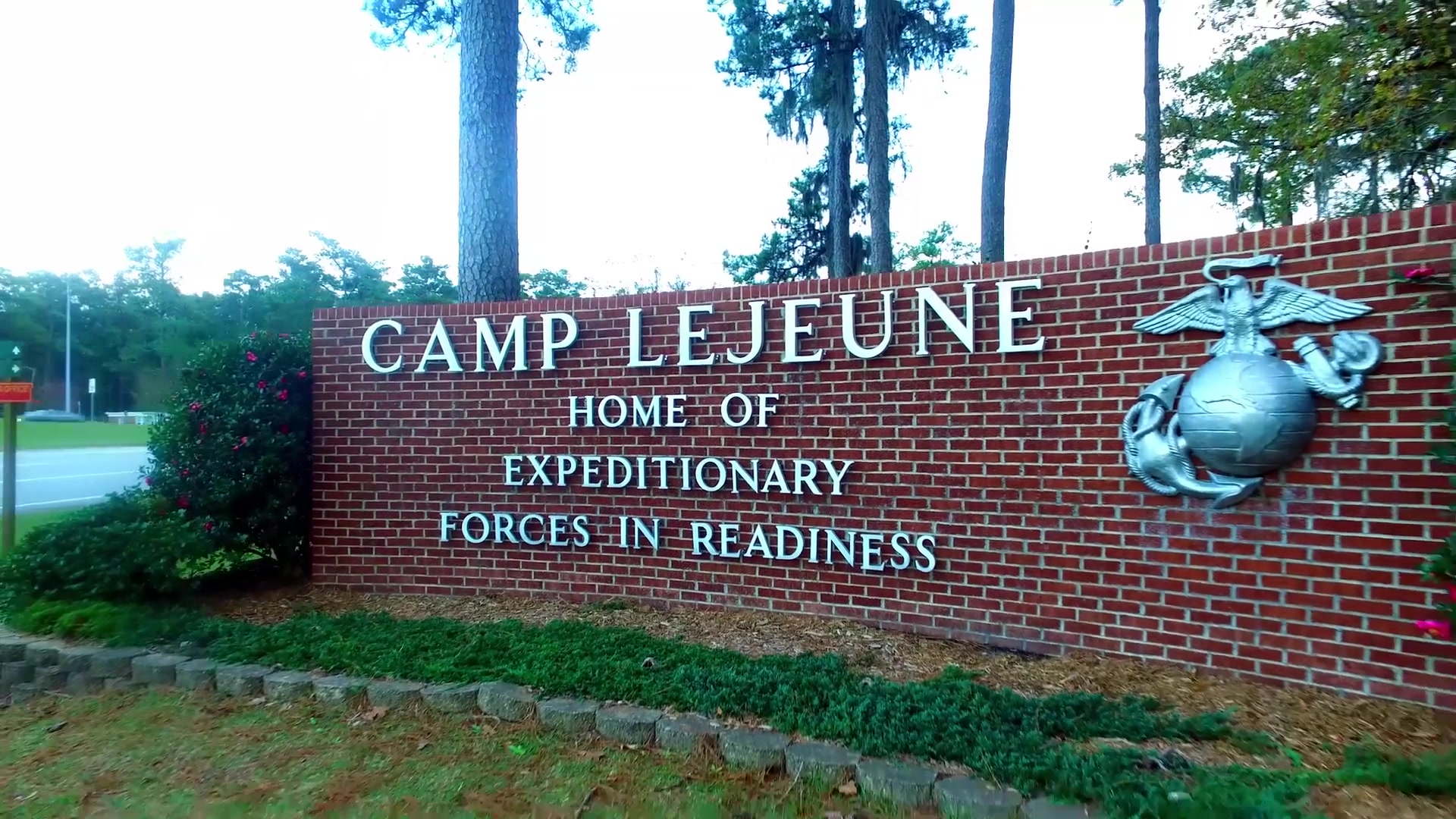 The following video showcases the many benefits and amenities available when living in base housing at Camp Lejeune and MCAS New River and urges residents to seek assistance from the PPV Partner or the Marine Corps to get any outstanding issues resolved.  (U.S. Marine Corps video by Cpl. Daphne Trevino,  Lance Cpl. Kaitlynn Hendricks, Lance Cpl. Nikki Morales and PVT Anthony Garcia, edited by Staff Sgt. Albert J. Carls MCIEAST COMMSTRAT/Released)