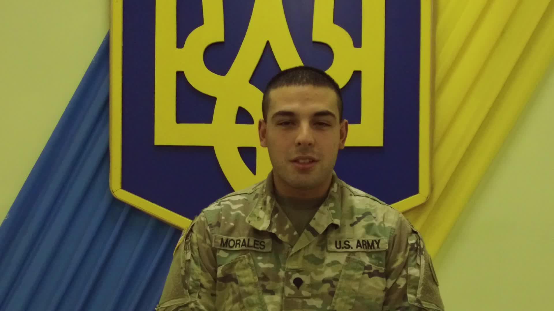 DVIDS - New York National Guard