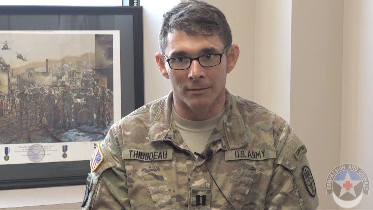 marine corps counter intelligence
