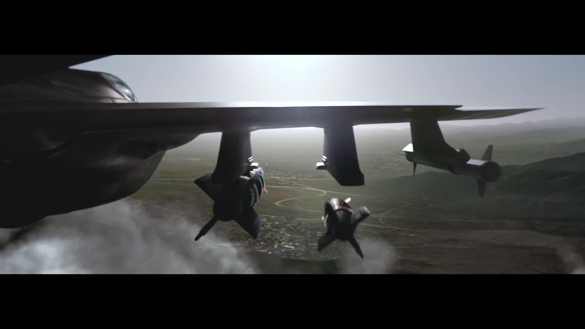 Marine corps recruiting command negle Choice Image