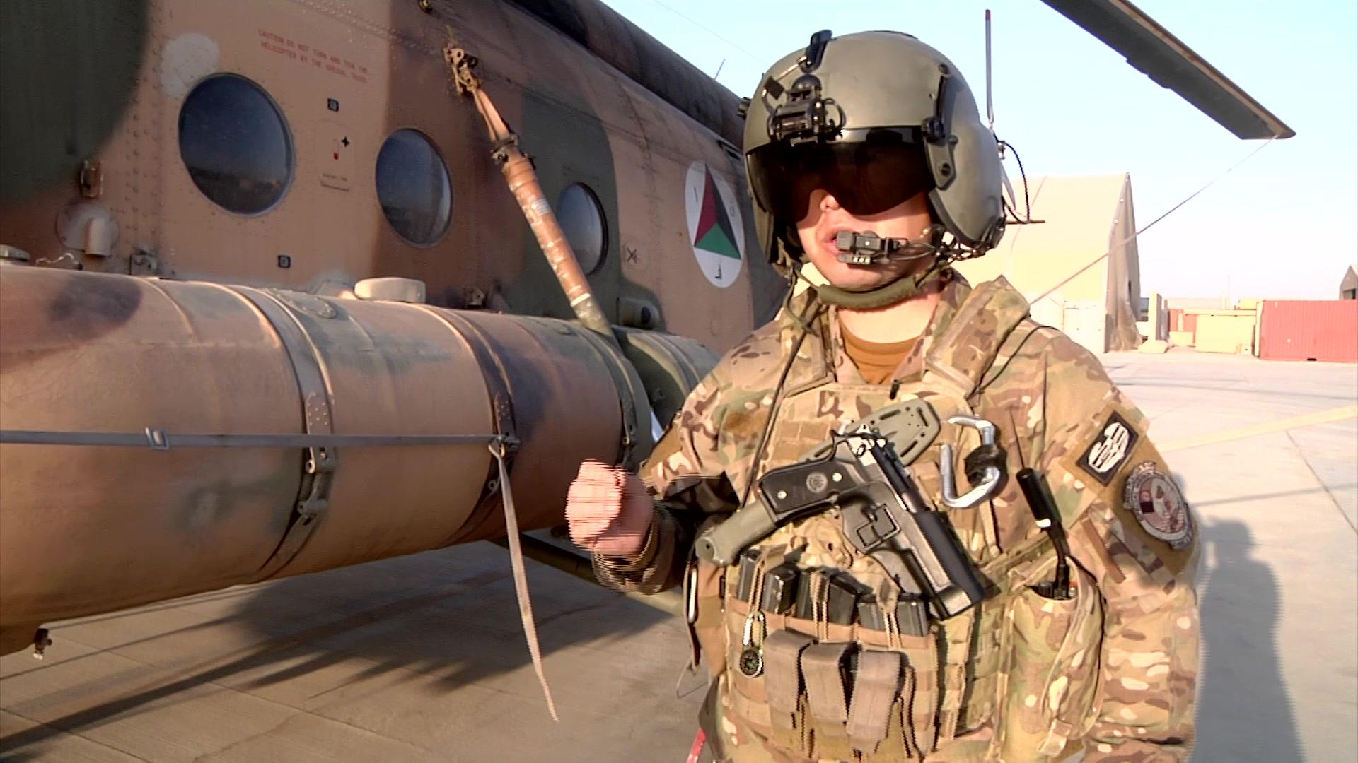 all jordan shoes 1-32 infantry staff 784215