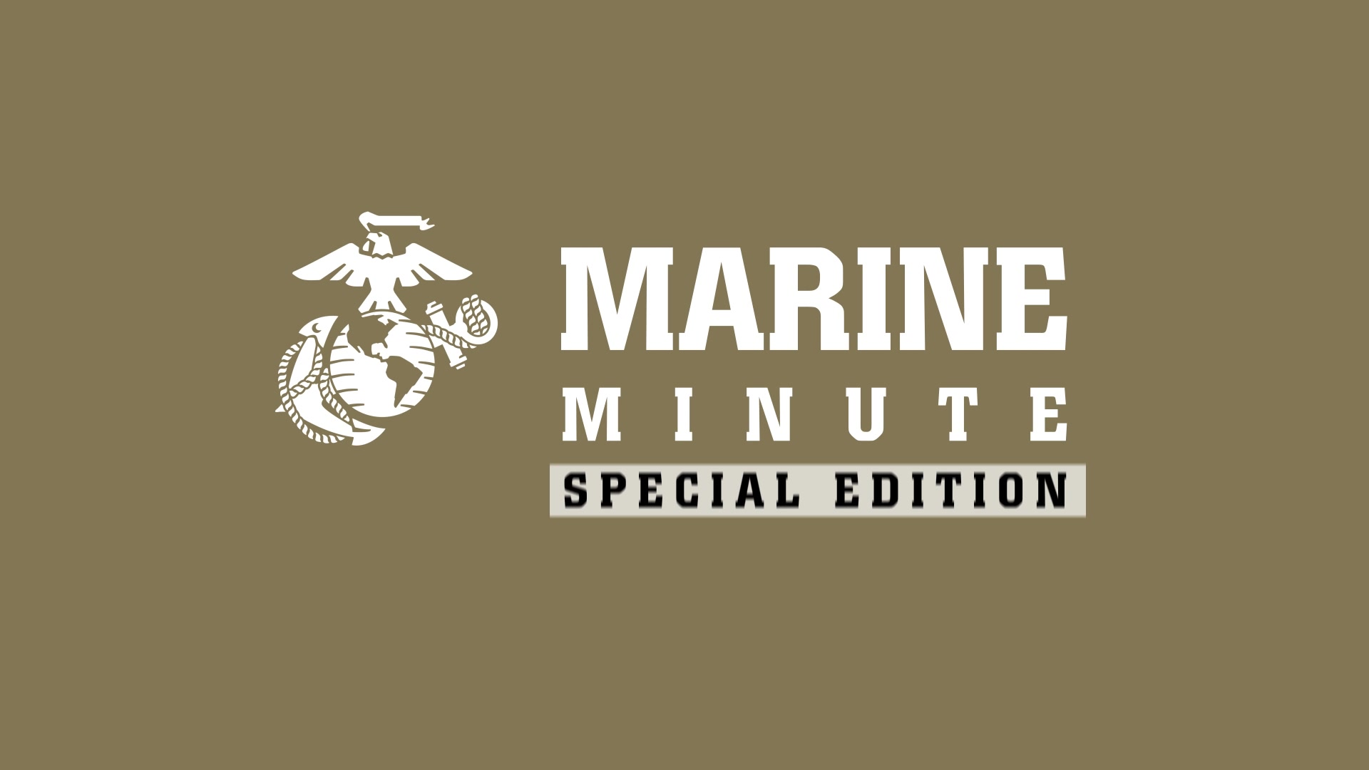 Marines almars publicscrutiny Image collections