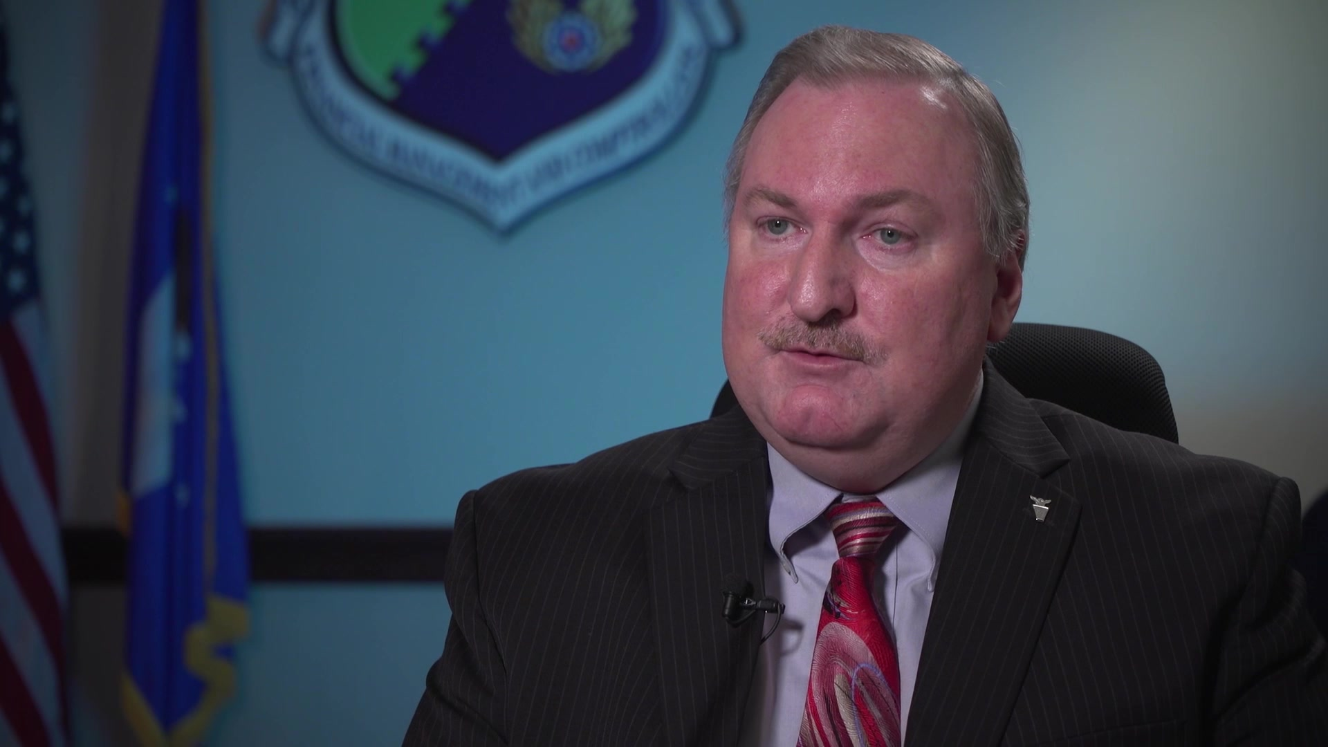 Through the telling of first-person stories, Air Force Materiel Command shares the impact of mentoring as part of the command's mentoring awareness efforts. This interview with Mr. Don Kendrick, AFMC Senior Financial Advisor, shares his perspectives on the importance of mentorship.