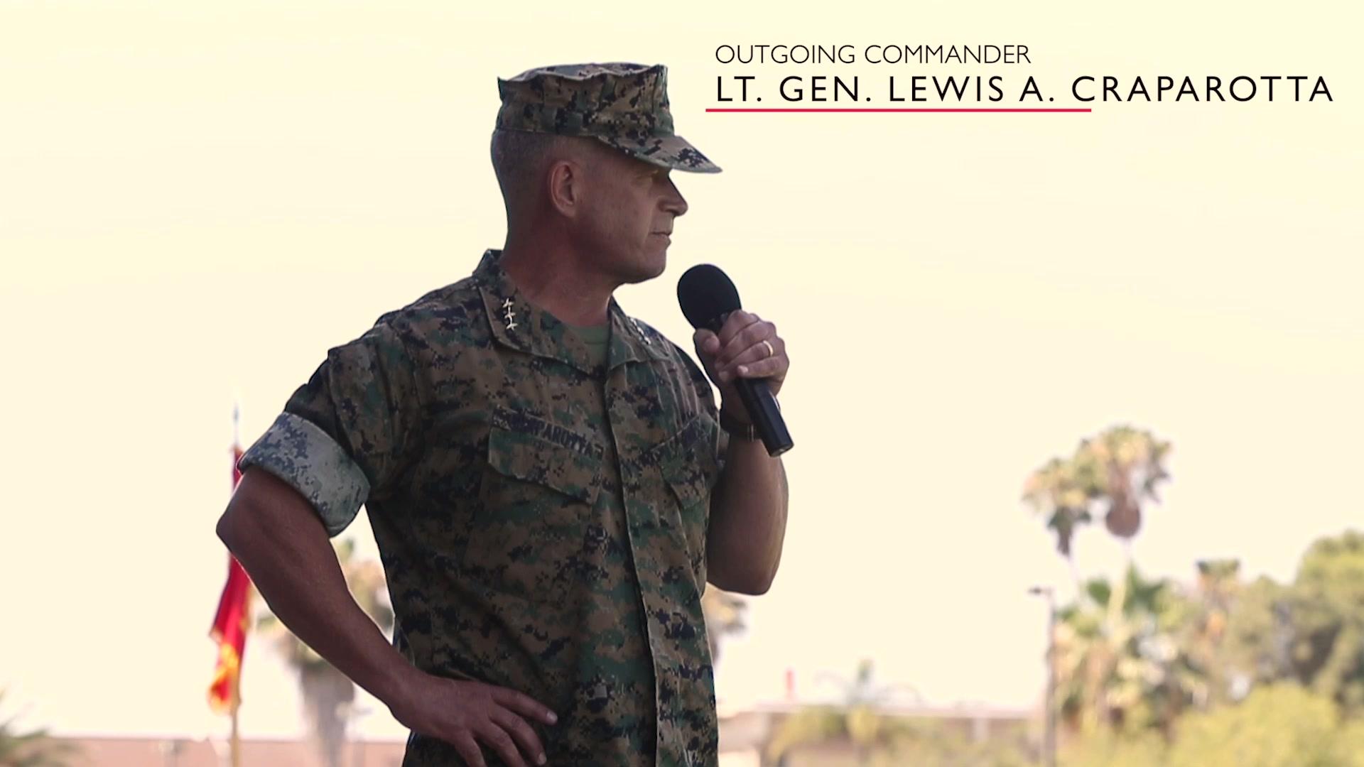 St. Louis District > Media > Videos