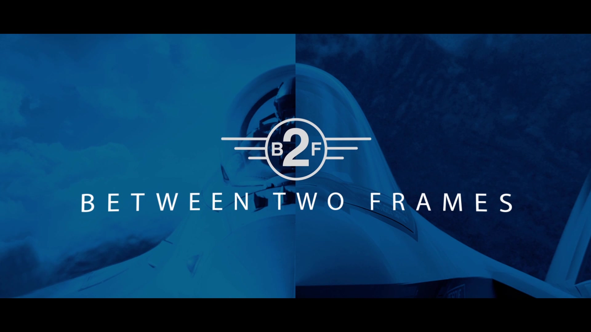 Episode 2 of Between two Frames, where we take an inside look into the transition from the F-16 to the F-35 airframe.