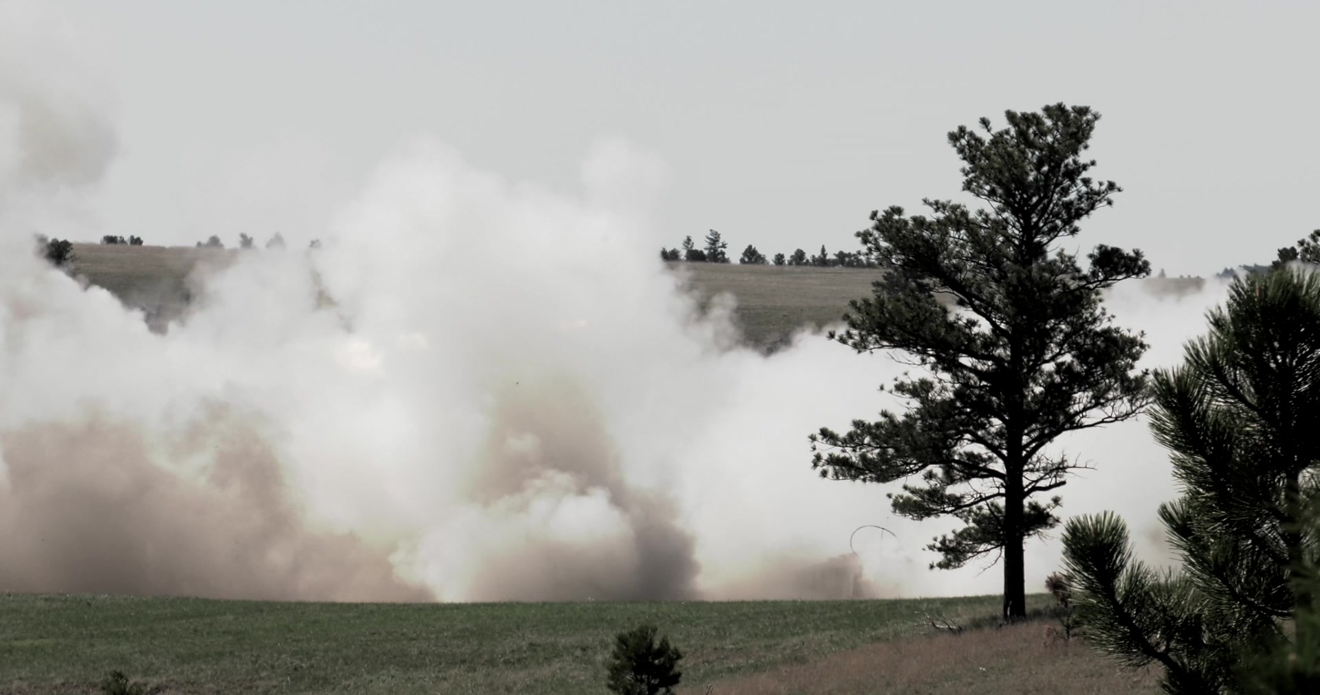 Wyoming National Guard 2018 Year in Review