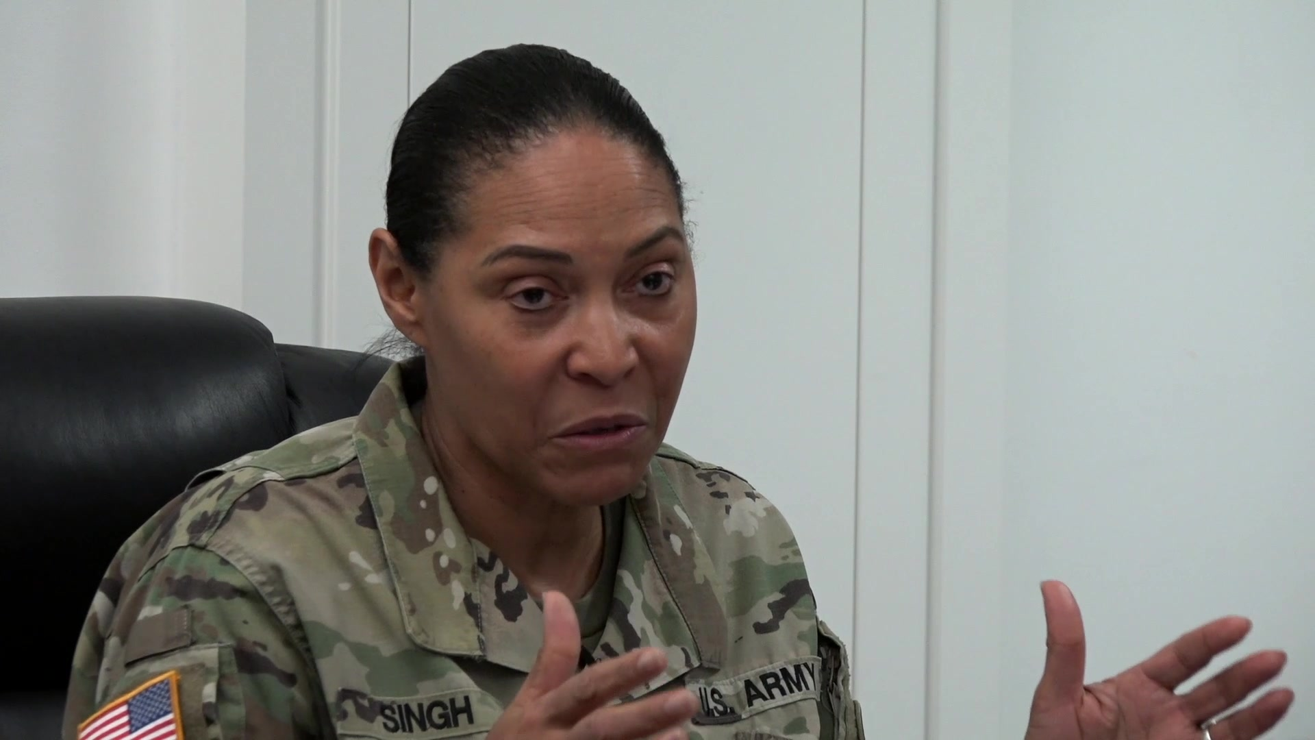 Videos - The National Guard