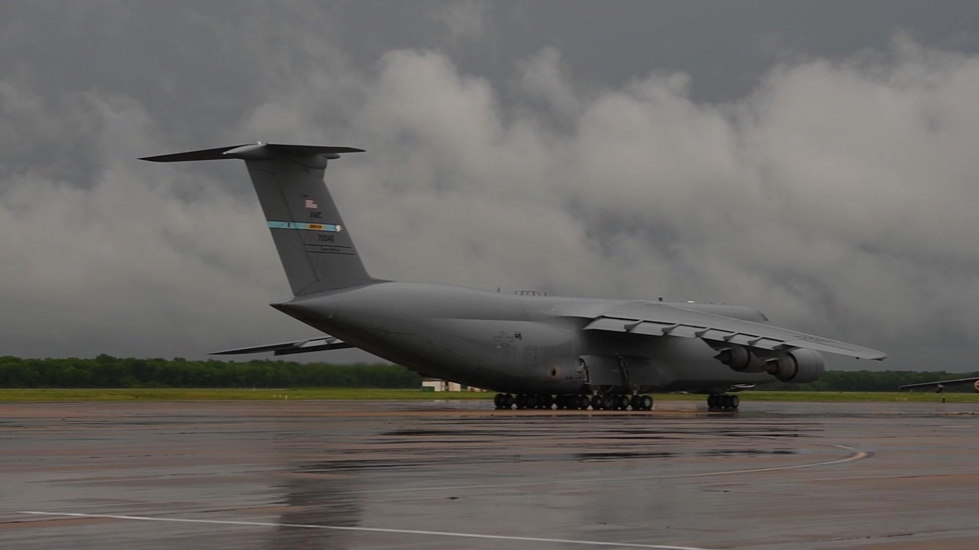 US AIR FORCE USAF Delta II Launch Vehicle NAVSTAR GPS DD 8X12 PHOTOGRAPH