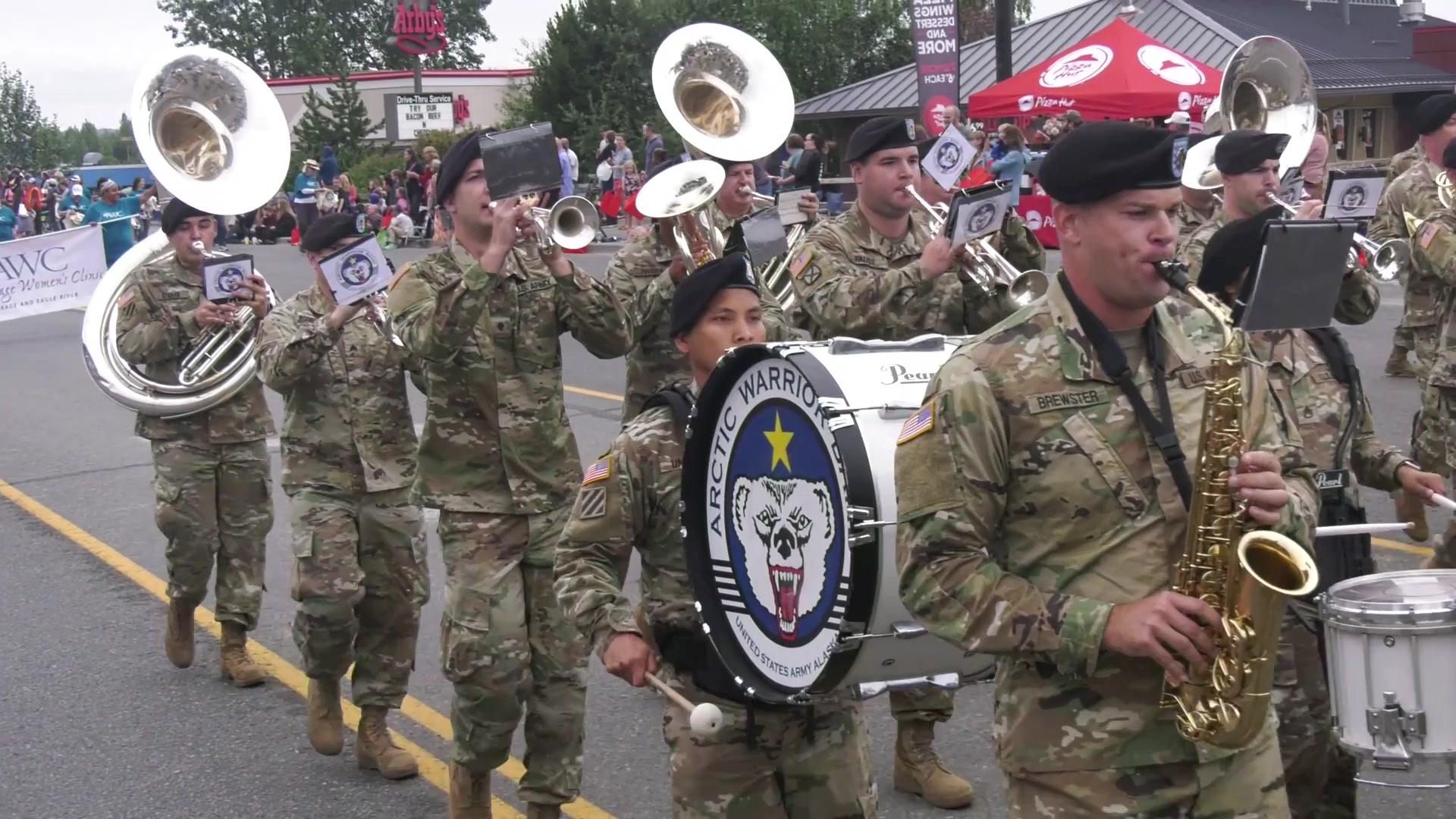 395th military police escort guard company wwii
