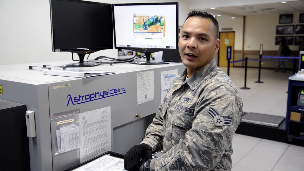 We are Reserve Citizen Airmen serving in the Pacific ... where the Air Force Reserve day begins and ends! The 624th Regional Support Group in Hawaii and Guam provides more than 600 combat-ready Airmen who specialize in the throughput of cargo, passengers, patients and runway repair worldwide.