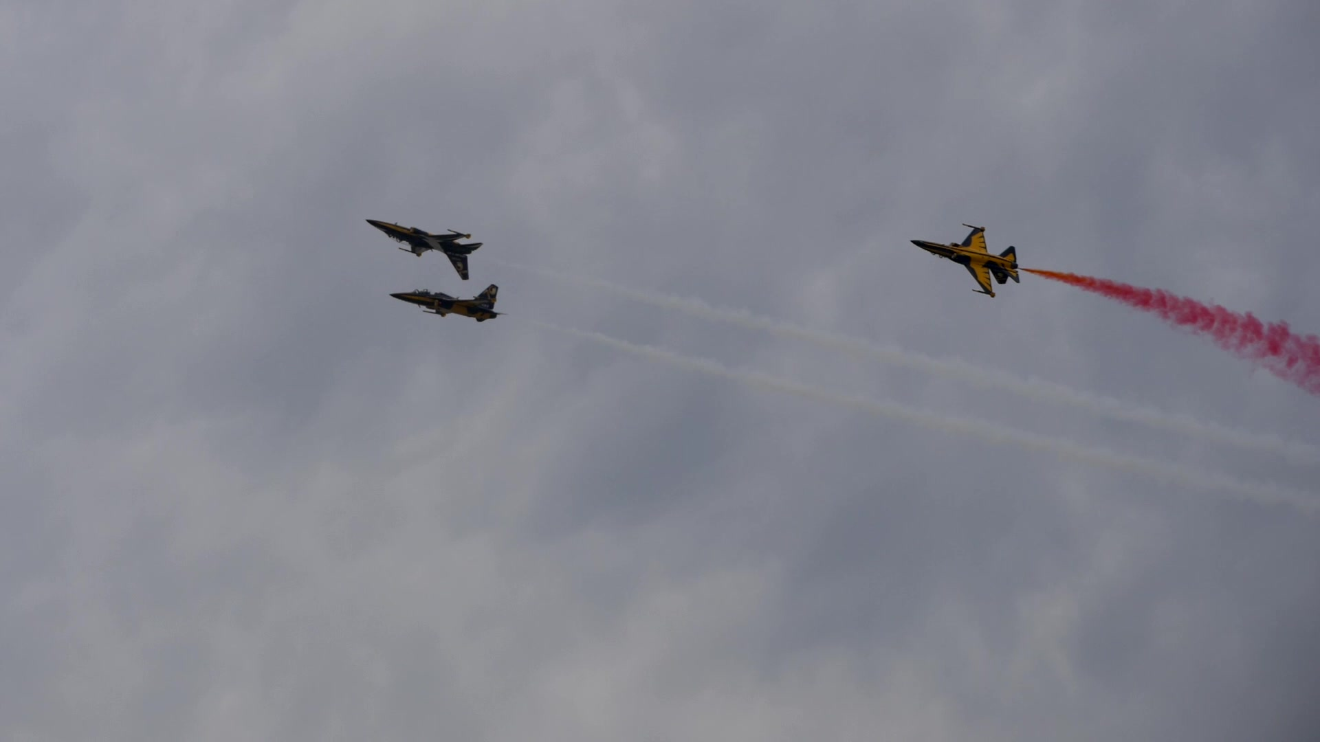 Little Rock Air Show 2020.Dvids Video Osan Air Power Day Highlight Video