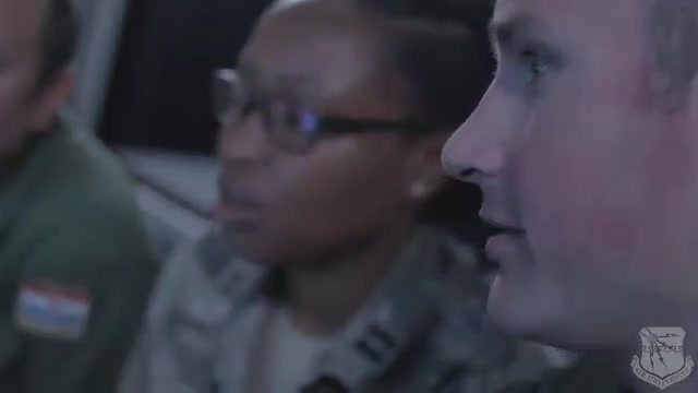 The Squadron Officer School (SOS) in-residence program is a 6.5 week educational experience for USAF captains. The purpose of the program is to help develop solution-minded, bold and courageous Airmen ready to overcome today's and tomorrow's challenges. In order to accomplish this task, the course is structured around four primary areas (1) leadership, (2) building highly-effective teams, (3)  logical and ethical reasoning in decision making, and (4) multi-domain joint warfare. Students will engage in classroom and hands-on application events that will challenge their individual leadership awareness, foster innovative thinking, provide effective methods for conflict resolution, and collaboratively solve problems.