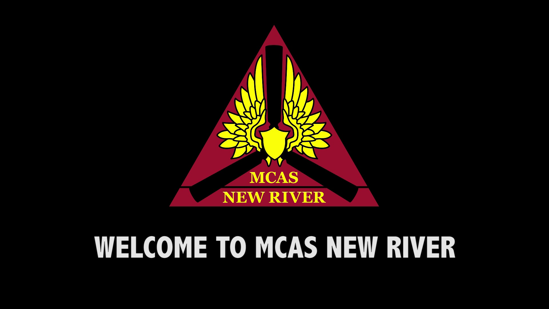 This video features of visual tour of Marine Corps Air Station New River to acquaint incoming service members and authorized visitors with the many amenities, programs and services it has to offer.