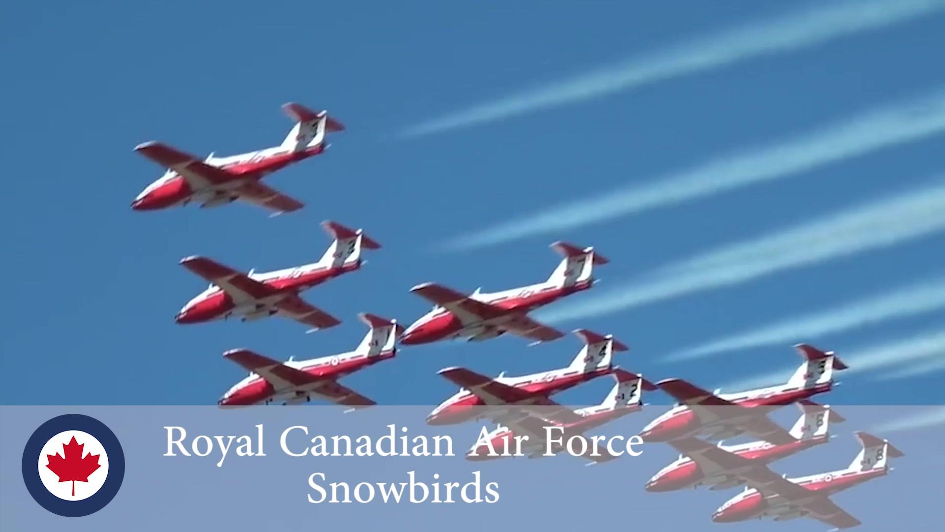 Hill Air Force Base Air Show 2020.Marine Aviation Home