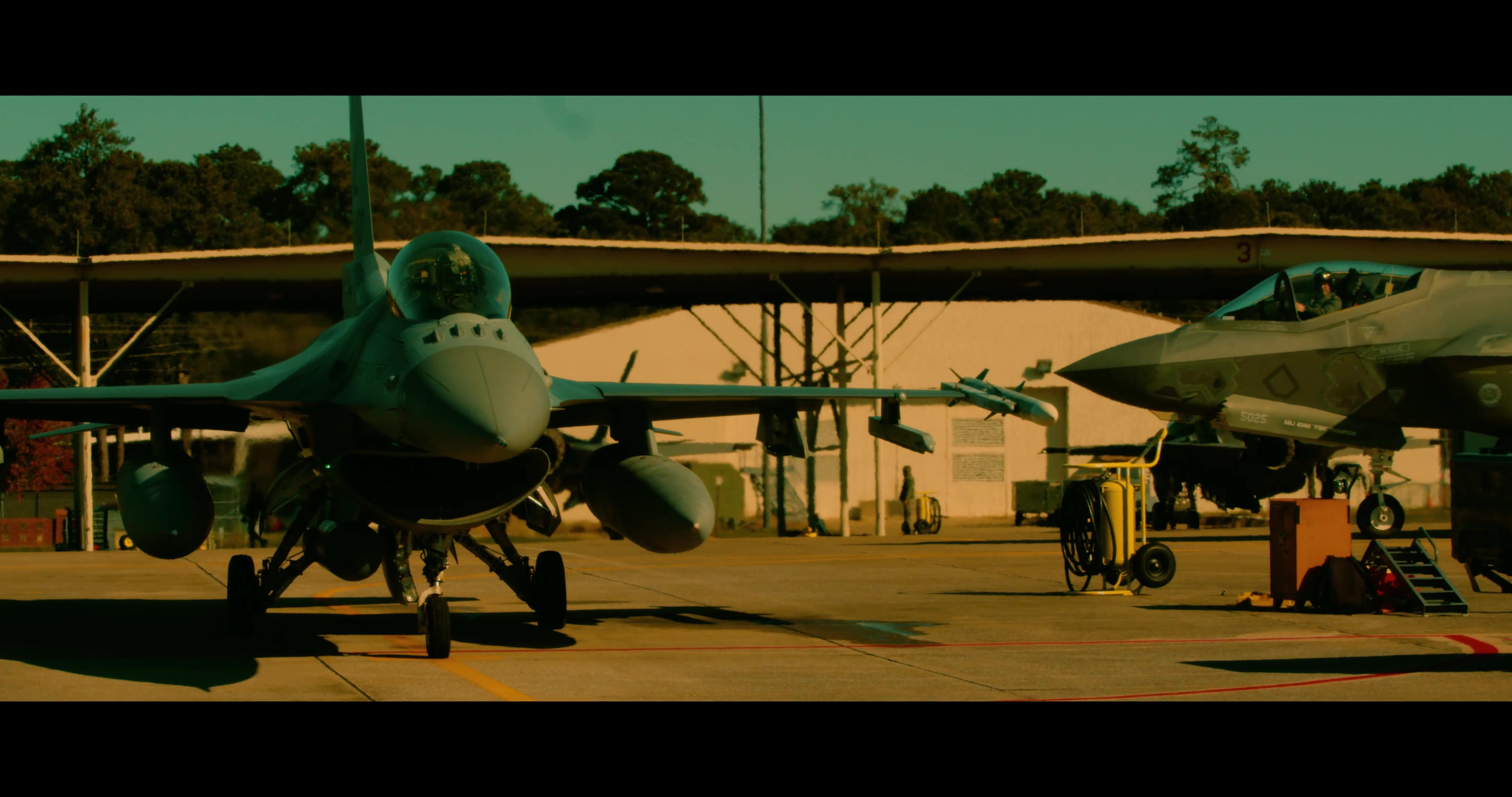 Mission video for the Red Tails at Dannelly Field, Alabama. The primary mission of the wing is to deliver combat ready airmen and aircraft for rapid deployment anytime, anywhere.