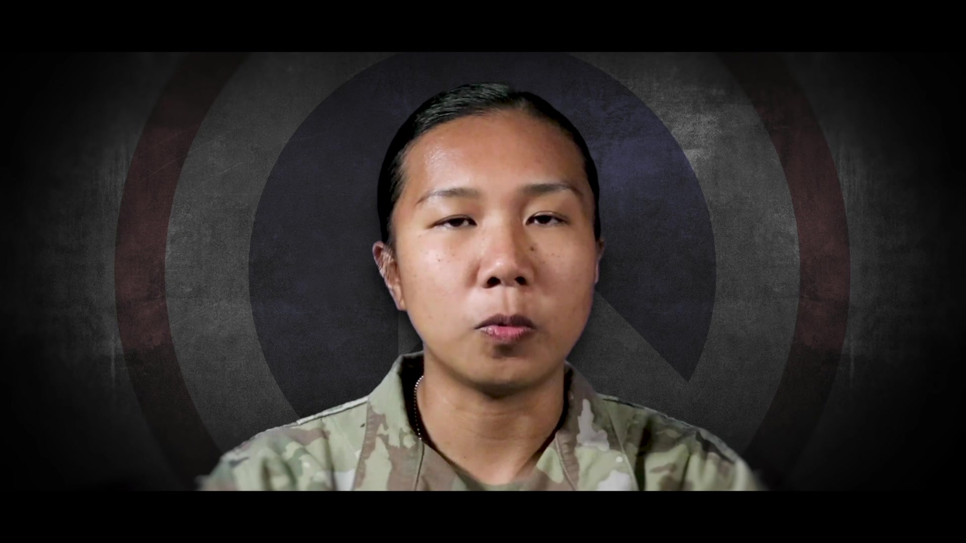 In this episode, Pvt. First Class Milicent Paguirigan, 1st Theater Sustainment Command, discusses why she joined the U.S. Army, what makes her most proud of her heritage, and provides an Asian American Pacific Islander fun fact-of-the-day. The Asian American and Pacific Islander Heritage Month is an observance which spans the month of May and honors the service and sacrifices of Asian Americans and Pacific Islanders throughout the United States. (U.S. Army video by Bianka Lathan, with footage by Staff Sgt. Noel Gerig and Staff Sgt. Nahjier Williams)