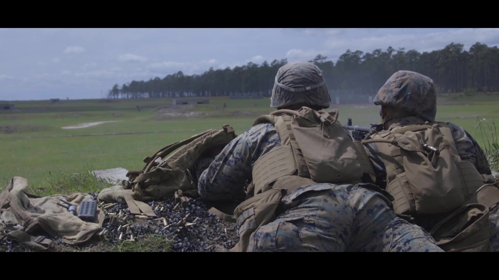 U.S. Marine Corps Major General David J. Furness, Commanding General (CG) of 2d Marine Division (MARDIV) reflects on his time at 2d MARDIV aboard Camp Lejeune, North Carolina, May 28, 2020. Command Reflection is a video series of Furness' time as the 2d MARDIV CG, leading up to his Change of Command. (U.S. Marine Corps video by Lance Cpl. Andrew Smith)