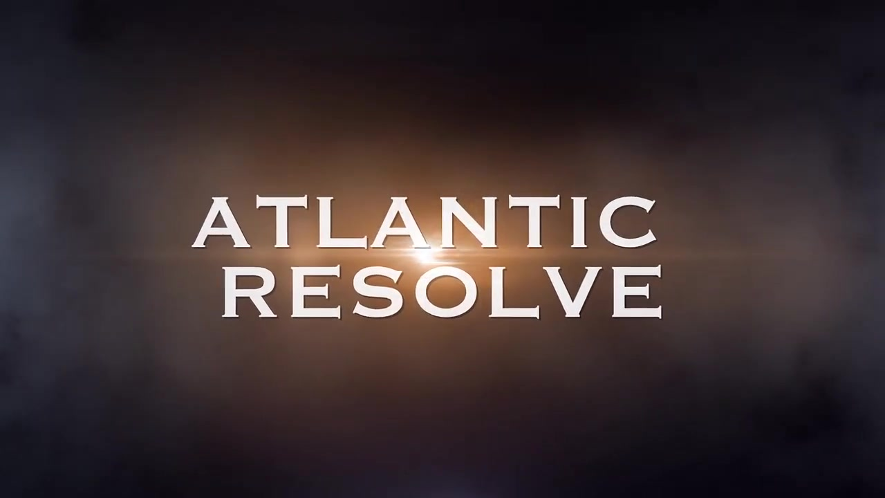 What is Atlantic Resolve? What is U.S. Army Europe's role in it? Watch this video to find out!
