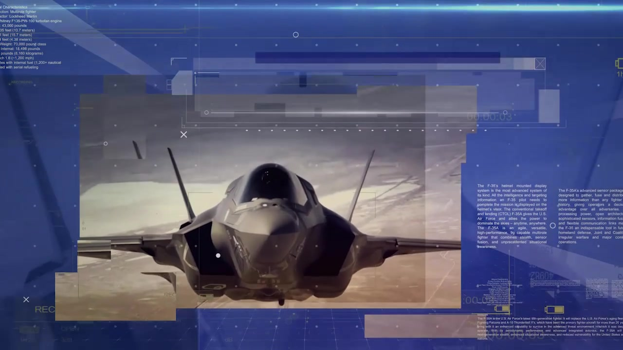 In this video, we highlight the history of the 301st Fighter Wing. From our beginning at Carswell Air Force Base in Fort Worth, Texas, our 457th Fighter Squadron (aka the SPADS) has flown some amazing airframes to defend our country. 301 FW Airmen continue to accomplish the wing's mission-to train and deploy combat-ready Airmen-and will continue that mission as the wing was recently selected as the Air Force Reserve Command's first F-35A Lightning II bed-down location and will transition from the F-16 Fighting Falcon to the F-35A.