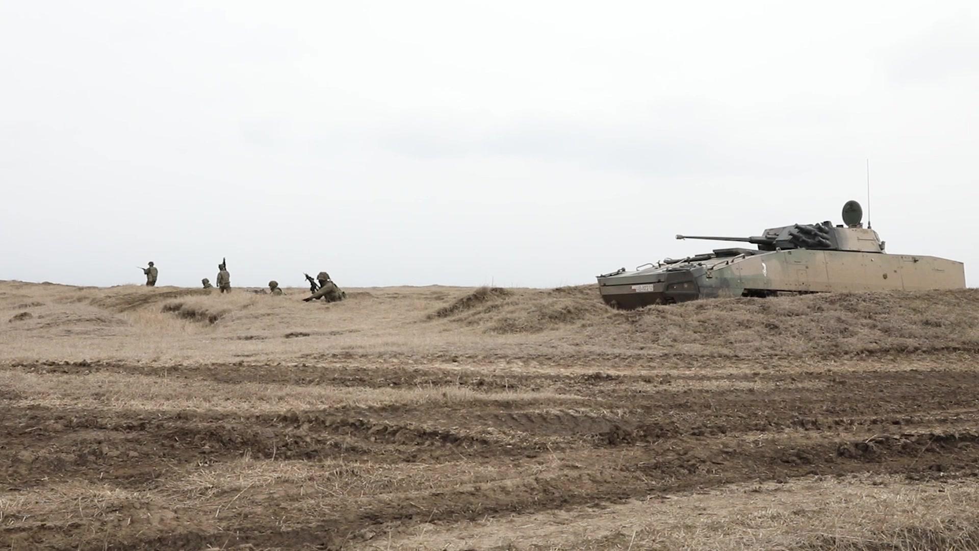 Operation Justice Eagle