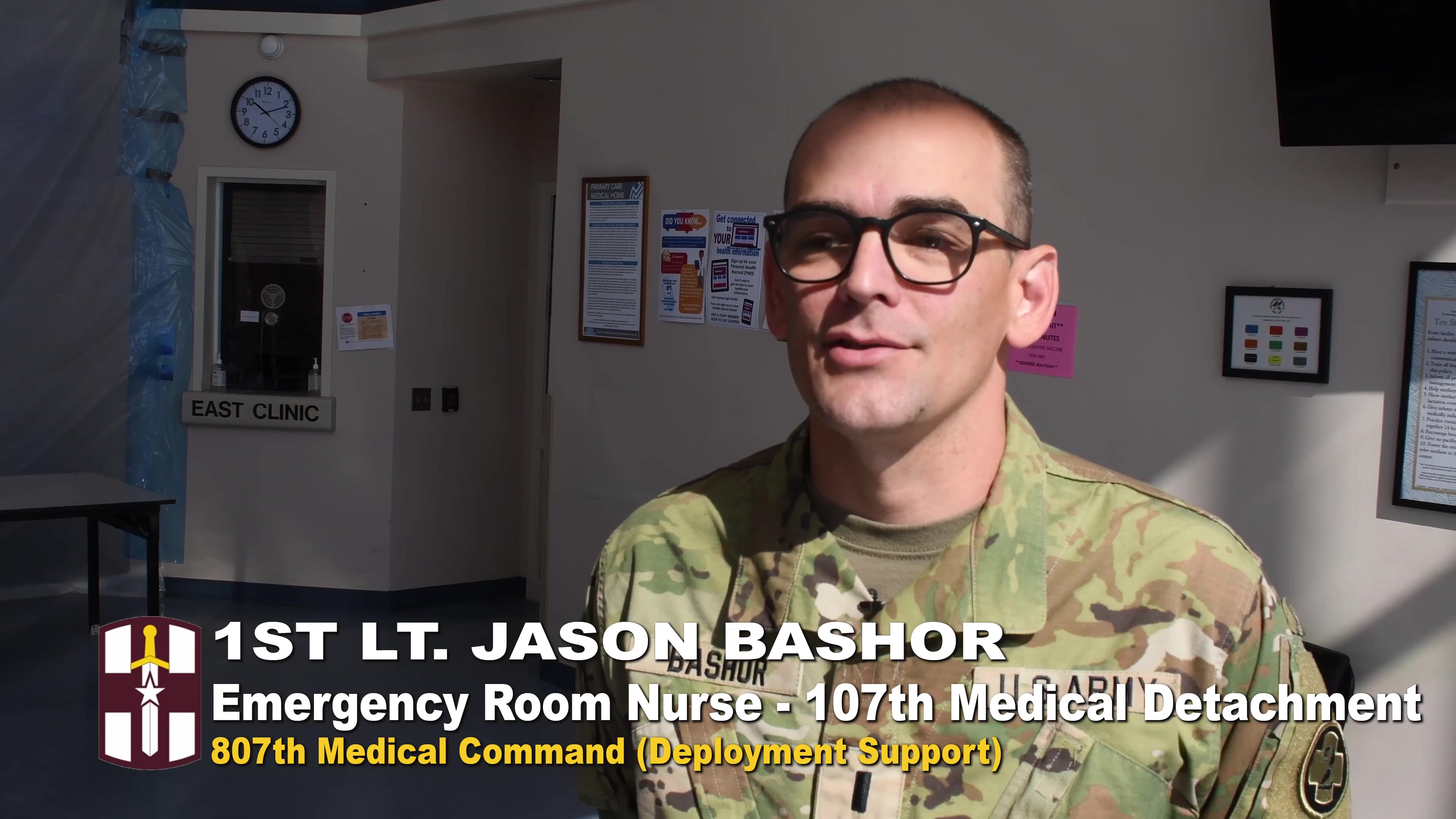 In Belcourt, North Dakota, a team of Army Reserve Medical Command Soldiers are participating in an Innovative Readiness Training event. The Soldiers are augmenting the Quentin N Burdick Memorial Healthcare Facility on the Turtle Mountain Reservation, and partnering with the Turtle Mountain Animal Rescue, to expand community access to medical and veterinary care.   The Turtle Mountain community applied and was selected to participate in the Department of Defense program to support the tribal population of more than 14,000 Chippewa of the 72 square mile reservation.   Innovative Readiness Training events provide mission-essential training for Active, Guard, and Reserve support personnel and units, strengthen the bond between American Citizens and the U.S. Military and contribute to American prosperity by meeting public and civil-society needs.