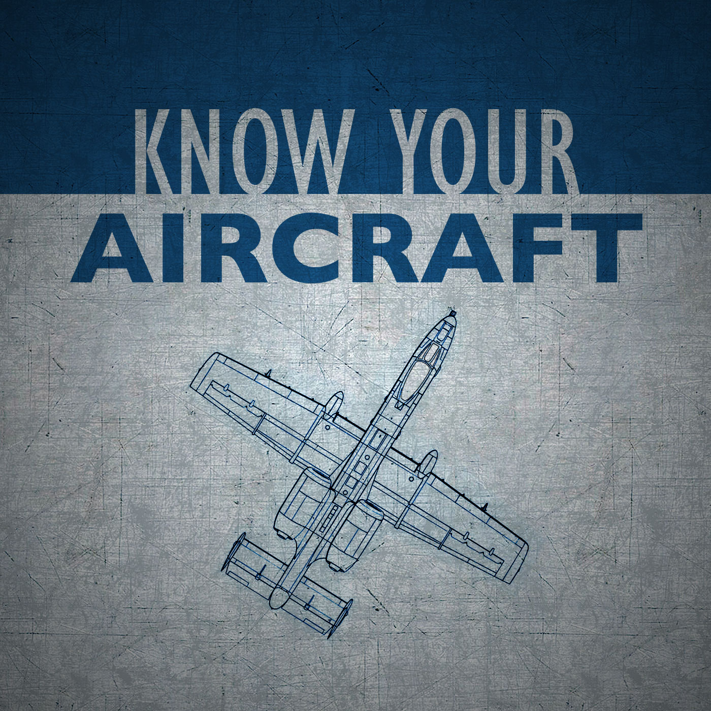 Know Your Aircraft