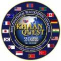 Exercise Khaan Quest 2019