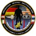Operation Skyfall Deutschland