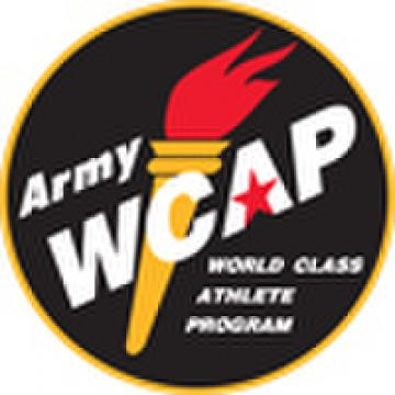 The U.S. Army World Class Athlete Program (WCAP)