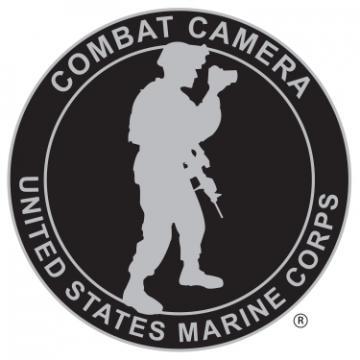United States Marine Corps Combat Camera