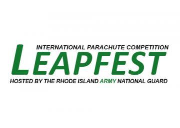 Leapfest