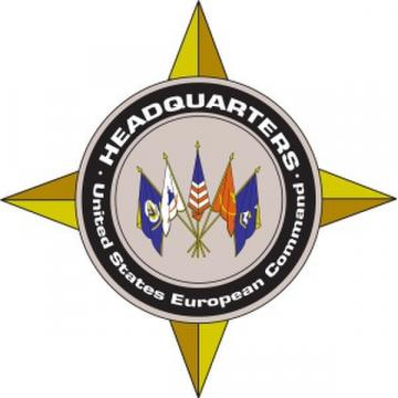 Humanitarian and Civic Assistance Program - Croatia