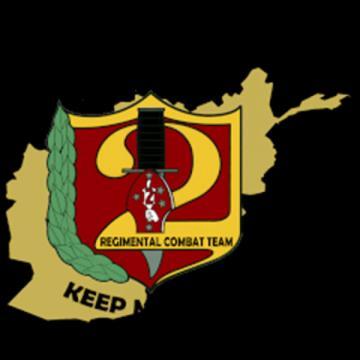 Regimental Combat Team 2