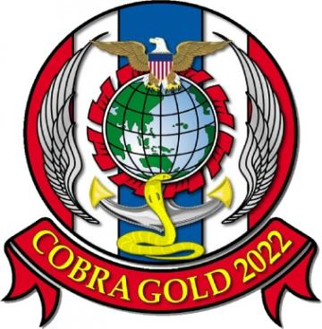 Exercise Cobra Gold