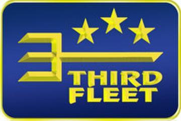 Seattle Fleet Week