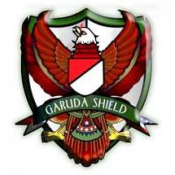 Garuda Shield 15