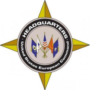 Humanitarian and Civic Assistance Program - Georgia