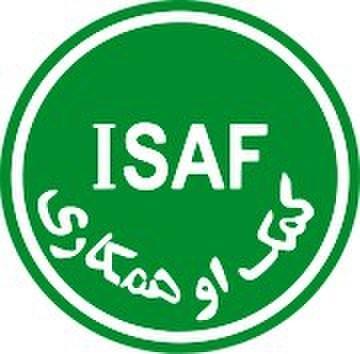 ISAF Press Briefings