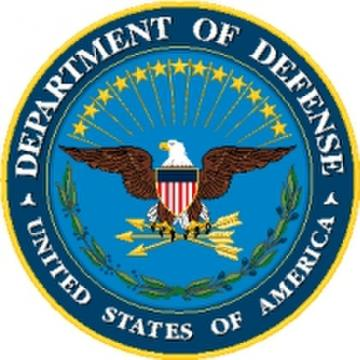Pentagon Press Briefings