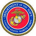 Commandant of the Marine Corps Passage of Command | Gen. Joseph Dunford and Gen. Robert Neller