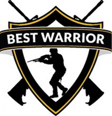 2015 U.S. Army's Best Warrior Competition