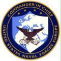 Joint Warrior 15-2