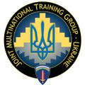 Joint Multinational Training Group-Ukraine