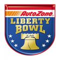 AutoZone Liberty Bowl High School All-Star Game